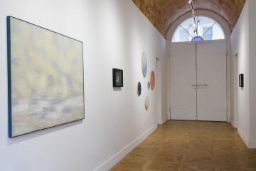 Galleria Marcolini, Forlì