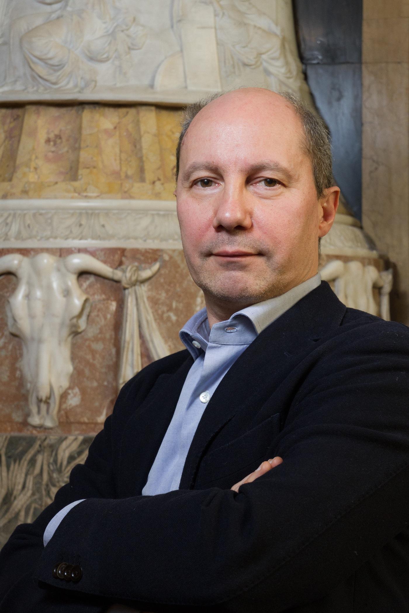 Walter Guadagnini