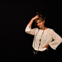 Elena Sabattini