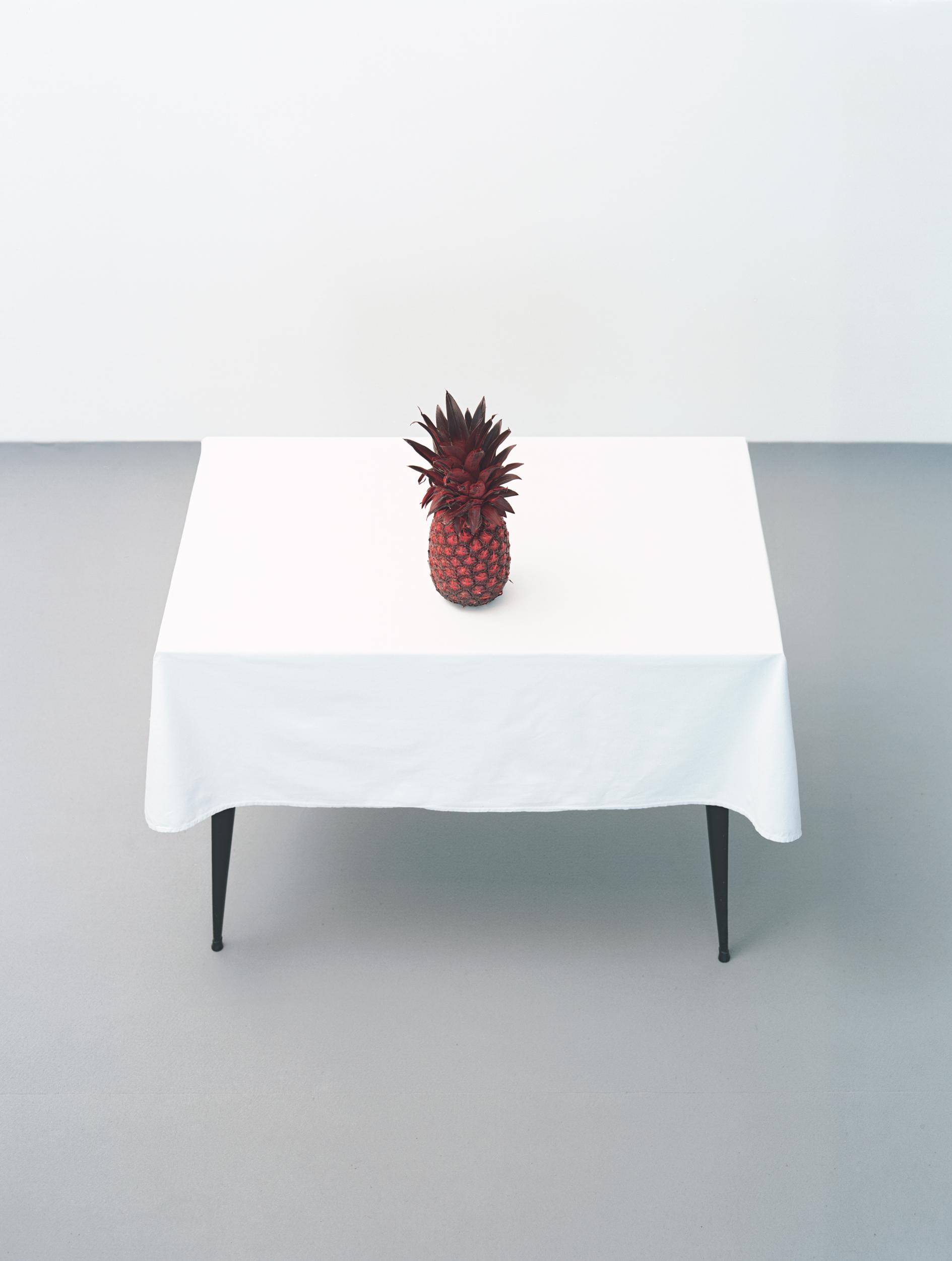 Carlo Benvenuto, Untitled, 2016, C-print, cm 225x170