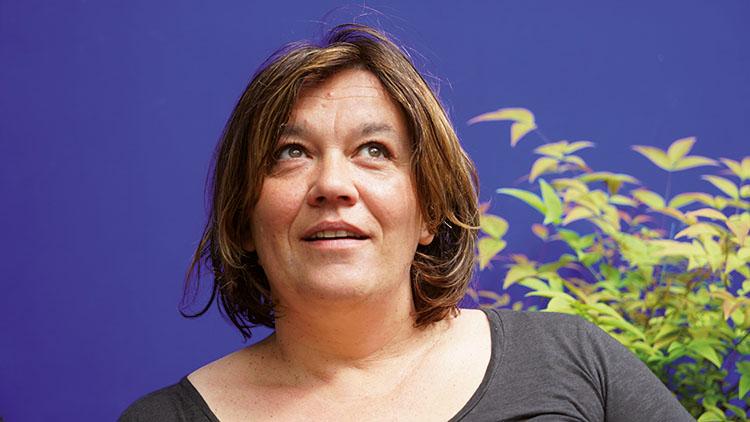 Agata Boetti