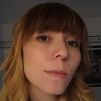 Alessandra Frosini
