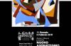 P1_Casa_Museo_Locandina_Nuovo Astrattismo_01-2017