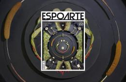 espo95_thumbnail