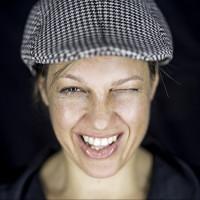 Anna Lisa Ghirardi