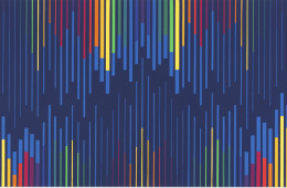 PAOLO MINOLI, metrica colore musica