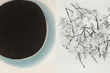 Fausta Squatriti. Se il mondo fosse quadro, saprei dove andare…, Triennale di Milano, Gallerie d'Italia e Nuova Galleria Morone, Milano
