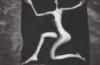 Me Nè, Costrizioni, 2015, stampa fine art su carta cotone, 100x100 cm