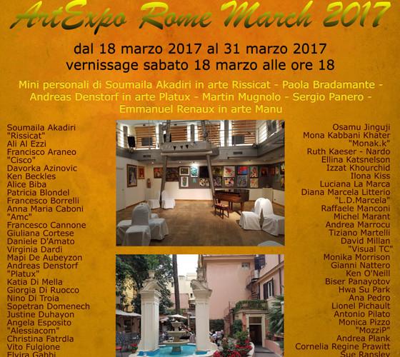 artexpo-rome-march-2017-big