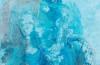 carla-rigato-donna-dacqua-2015-acrilico-su-tela-100x100-cm