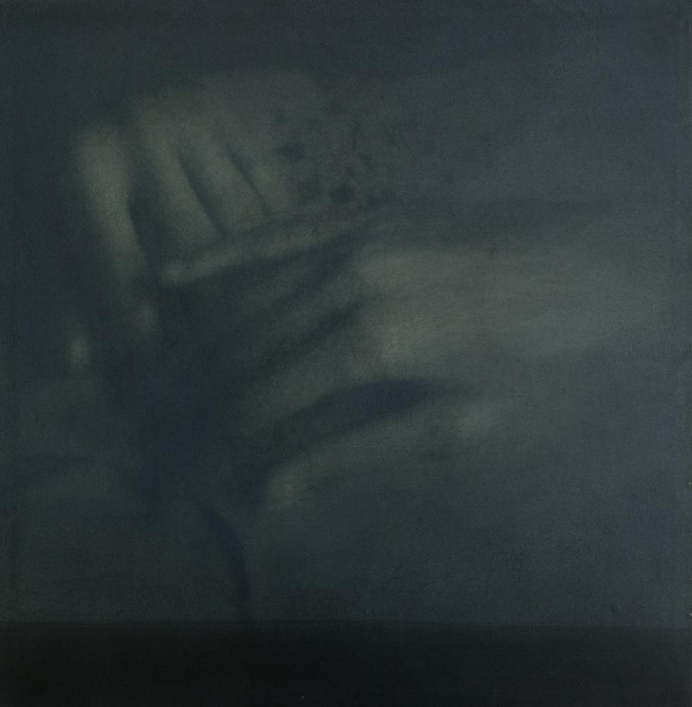 Michele Parisi - Oblio-5