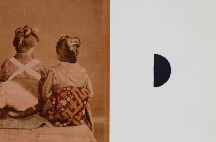 immagine-coordinata-agnetti