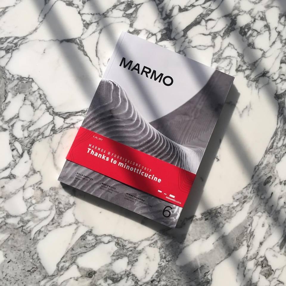 Marmo6