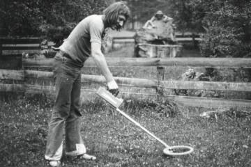 Grigioni-ricerca-del-materiale.-1974-1976