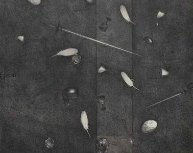 omar-galliani-genealogie-dellombra-2017-matita-su-tavola-300x200cm_ph-lucatrascinelli