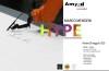 invito-amy-d-arte-spazio-hype-1