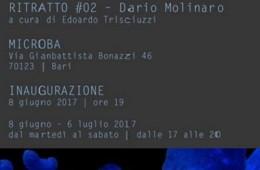 locandina_ritratto_02