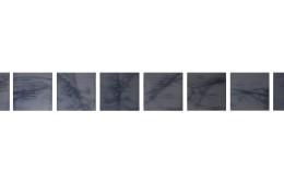 raggi-ombrosi-2017-tecnica-mista-su-tela-composizione-di-8-tele-30x30-cm-cadauna