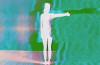 sito_credits-still-di-sara-bonaventura-performer-annamaria-ajmone-copia
