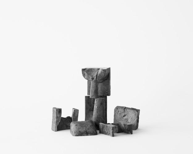 Marco Maria Zanin, Zoe, 2016, stampa fine art su carta cotone, 30x37.5 cm