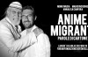 anime-migranti-web1