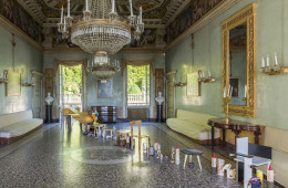 palazzo-moroni_alessandro-guerriero_2016_ph-ezio-manciucca3