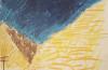 r-guttuso-piramidi-sul-calar-della-sera-1959-60-tecnica-mista-su-carta-cm-20x25