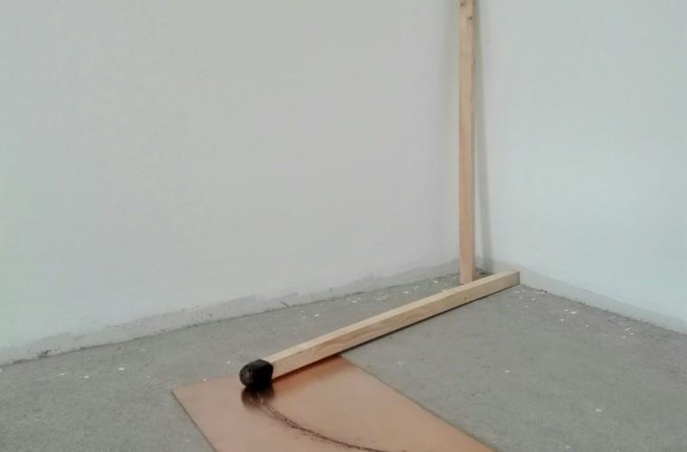 zhenru-liang-2