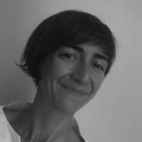 Elena Inchingolo