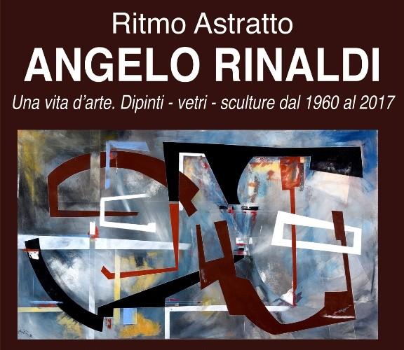 1-locandina-rinaldi_00_0
