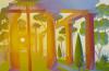 1989-alba-olio-su-tela-200x250-cm