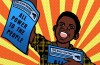 emory-douglas-paper-boy-2017-courtesy-of-the-artist-and-laveronica-arte-contemporanea