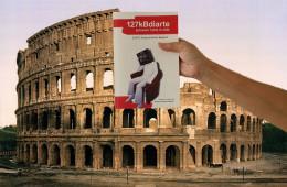 Immagine promozionale del libro. © Gli autori ed E.G.A.R.LAB