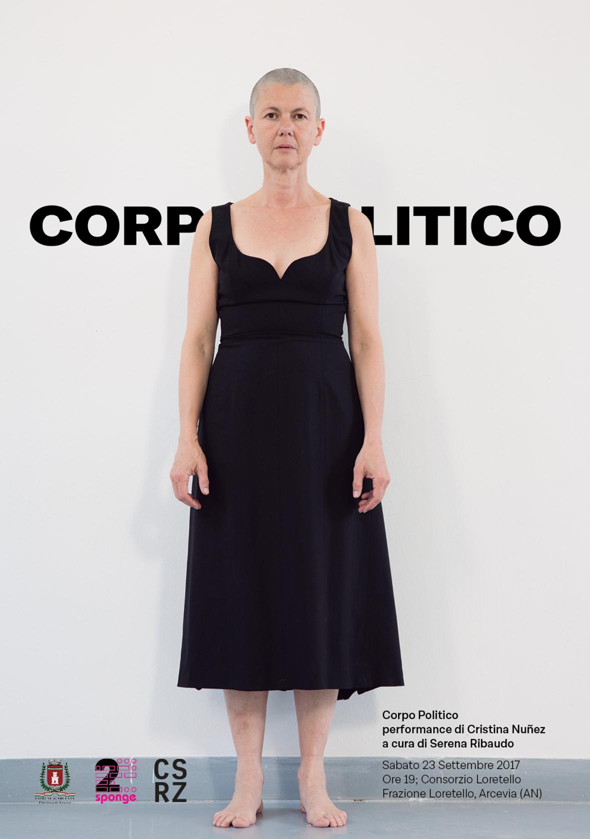 cristina-nunez-corpo-politico