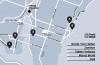FestiWall_map