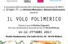 locandina-p-volo-web
