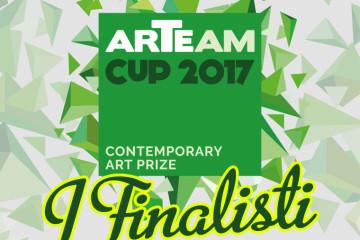 ac17_espo_finalisti