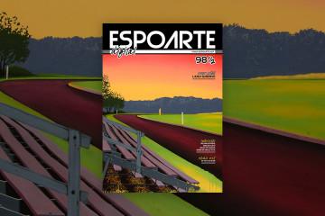espo98mezzo_thumbnail