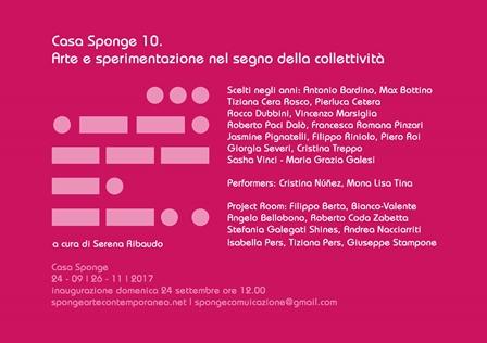 Casa Sponge 10