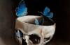 carmen-panciroli-vanitas-vanitatis-2015-olio-su-tela-di-lino-cm-30x24-foto-andrea-parisi