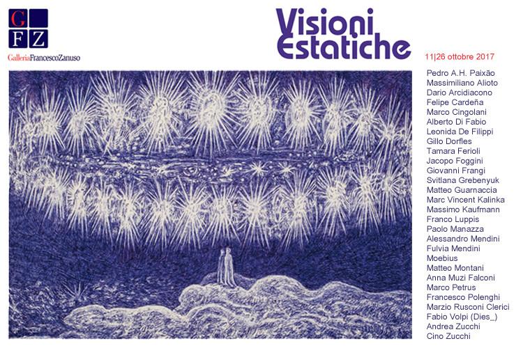 visioni-estatiche-zanuso