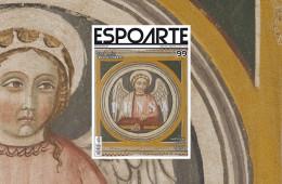 espo99_thumbnail