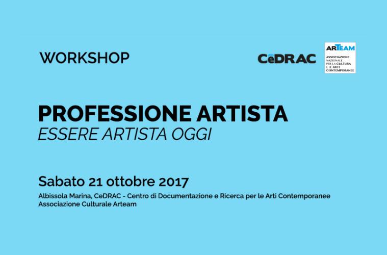 workshop_espo