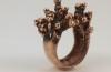 anello-in-bronzo-ghotic-di-eleonora-ghilardi-800x800