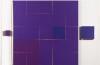 paolo-minoli-piccoli-fuochi-1985-87-tecnica-mista-su-tela-cm-120x120-copia