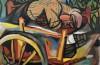 renato-guttuso-carrettiere-siciliano-addormentato-1946-olio-su-carta-intelata-cm-75x100-copia