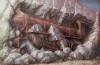 reperto-archeologico-746-80x120_1jpg