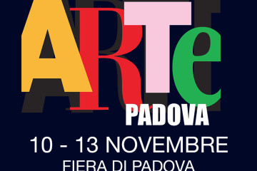 ArtePadova 2017