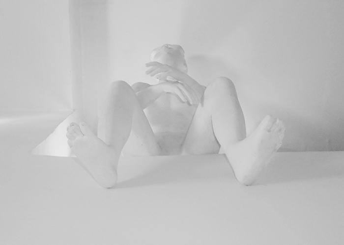 scultura1-copia