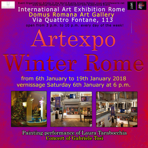 flyer-fronte-artexpo-winter-rome-2018-r